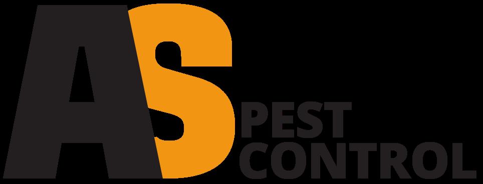 Pest Control Mansfield