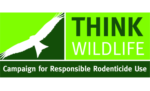 Think Wildlife